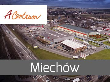MIECHOW