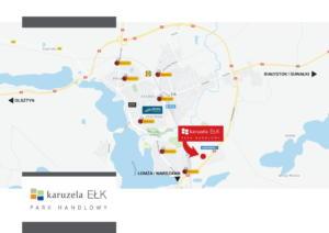 PARK HANDLOWY ELK 2018-08