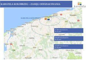 Karuzela Kołobrzeg prezentacja 8 maja-03