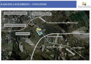 Karuzela Kołobrzeg prezentacja 8 maja-04