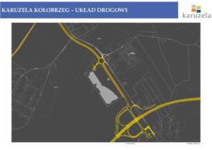 Karuzela Kołobrzeg prezentacja 8 maja-05