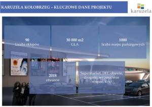 Karuzela Kołobrzeg prezentacja 8 maja-06