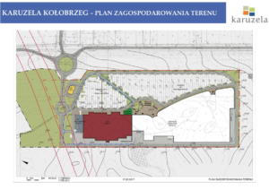 Karuzela Kołobrzeg prezentacja 8 maja-07