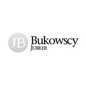 jubiler-bukowscy