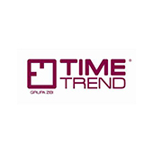 timetrend-1