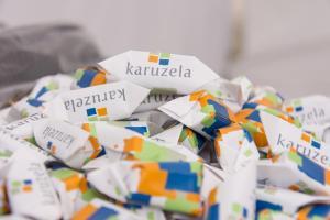 Karuzela Turek 12-2017-1003