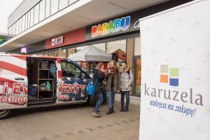 Karuzela Turek 12-2017-1017