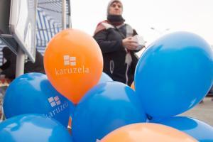 Karuzela Turek 12-2017-1018