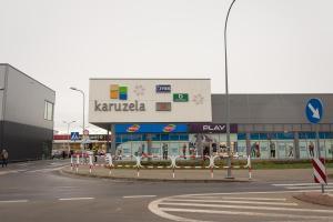 Karuzela Turek 12-2017-1087