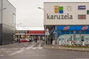 Karuzela Turek 12-2017-1089