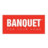 8 Banquet