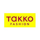 7 Takko
