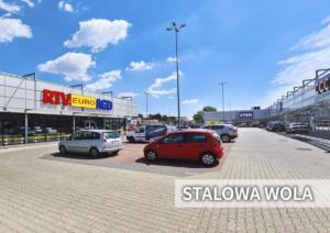 Stalowa Wola - pictures