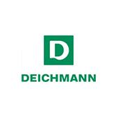 deichmann-2