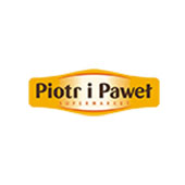 piotripawel